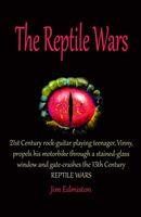 The Reptile Wars
