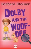 Dolby and the Woof-Off