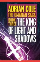 King of Light and Shadows