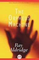 The Orpheus Machine