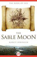 Sable Moon