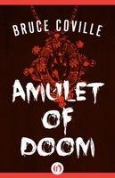 Amulet of Doom