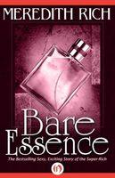 Bare Essence