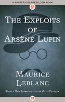 The Exploits of Arsine Lupin