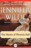 The Master of Phoenix Hall