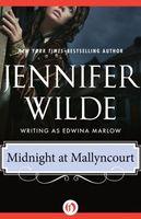 Midnight at Mallyncourt