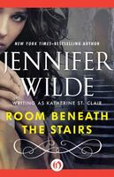 Room Beneath the Stairs