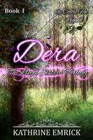 Lloyd Sisters Trilogy - Dera