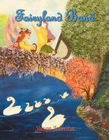 Fairyland Band