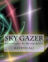 Sky Gazer