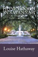 Honeymoon in Savannah