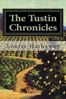 The Tustin Chronicles