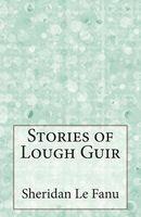 Stories of Lough Guir