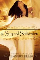 By Sun and Saltwater