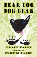 Bear Dog Dog Bear