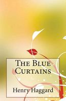 The Blue Curtains