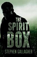 The Spirit Box