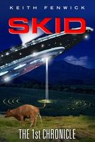 Skid - The First Chronicle