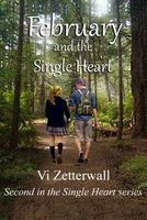 February and the Single Heart