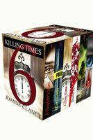 Killing Times 6