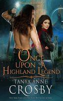 Once Upon a Highland Legend