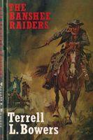 The Banshee Raiders