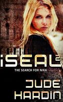 The Search for Nika