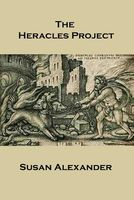 The Heracles Project