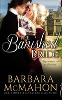 The Banished Bride