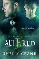 Altered