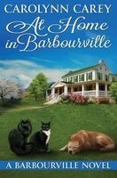 At Home in Barbourville