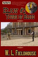 Town of Blood