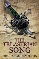 The Telastrian Song