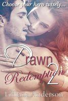 Drawn 2 - Redemption