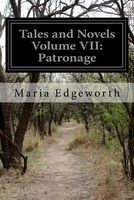 Tales and Novels Volume VII