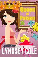 Queen of Poison