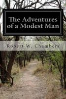 The Adventures of a Modest Man