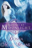 Bound by Moonlight aka The Trouble with Moonlight