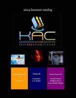 Kac Catalog