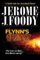 Flynn's Quest
