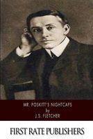 Mr. Poskitt's Nightcaps