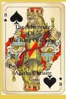 The Adventure of the King of Clubs