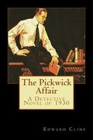 The Pickwick Affair