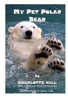 My Pet Polar Bear