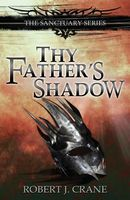 Thy Father's Shadow