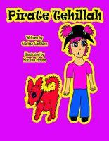Pirate Tehillah
