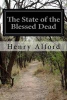 The State of the Blessed Dead