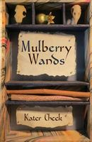 Mulberry Wands