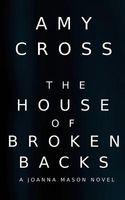 The House of Broken Backs
