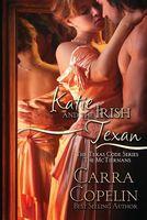 Katie and the Irish Texan
